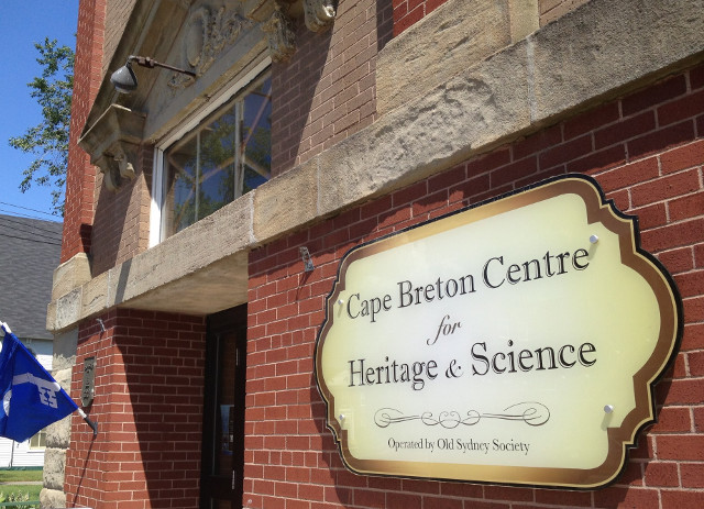 cbcentre-heritage-science