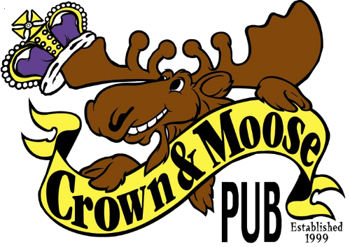 crownmoose