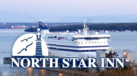 northstarinn