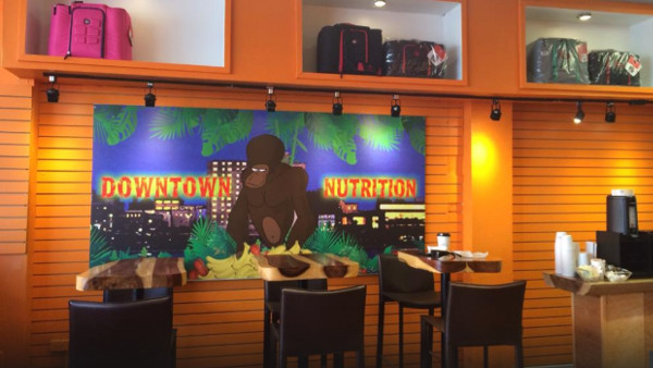 downtownnutrition