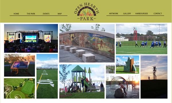 openhearthpark